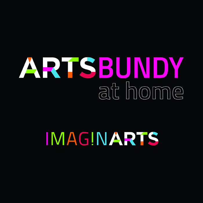 Arts bundaberg imaginarts